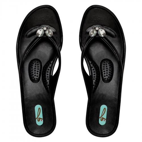 6467091424a10 Oka shoes amazon - Vet products direct coupon